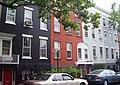 74-80 MacDougal Street.jpg