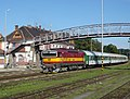 754 044-8 leaving Uhersky Brod.jpg
