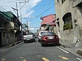 7563Barangays of Pasig City 21.jpg