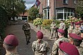 75TH ANNIVERSARY OF OPERATION MARKET GARDEN 29.jpg