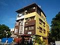 7834San Miguel, Manila Roads Landmarks 20.jpg