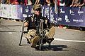 7th Annual Marine Corps Historic Half 140518-M-RO295-736.jpg