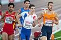 800m men final Helsinki 2012.jpg