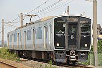 817 V029 20111004.jpg