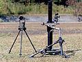 81mm迫撃砲 L16 (8464042859).jpg