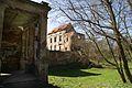 82viki Zamek w Prochowicach. Foto Barbara Maliszewska.jpg