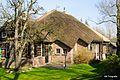 8355 Giethoorn, Netherlands - panoramio (45).jpg