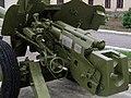 85-mm antitank gun D-48 closeup KY.jpg