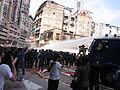 8551 Procissão em Macau em 1 de Maio de 2010.JPG