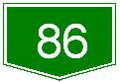 86-os főút.png