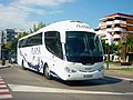 884 Plana - Flickr - antoniovera1.jpg
