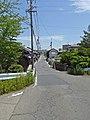 8 Akahori Minamimachi, Yokkaichi-shi, Mie-ken 510-0827, Japan - panoramio (6).jpg