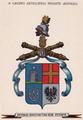 9° Gruppo Artiglieria Pesante Rovigo.PNG