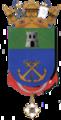 9.º Distrito Naval.png
