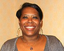 age Heather B. Gardner