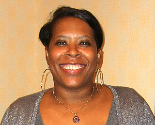 Heather B. Gardner Musical artist