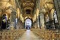 9. St. Giles' Cathedral, Edinburgh, Scotland, UK.jpg