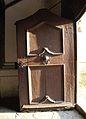 9146viki Bazylika w Krzeszowie. Foto Barbara Maliszewska.jpg