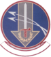 924th Air Refueling Squadron.PNG