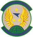 92d Operations Support Squadron.png