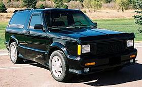 1996 Chevrolet Blazer Pictures C952 pi7220684 furthermore 5003 1998 Gmc Jimmy 2 besides 271670376450 furthermore Stereo Wiring Diagram 2005 Chevy Silverado also Watch. on 1998 chevy trailblazer