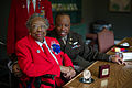95-year-old Tuskegee Air(wo)man awarded Congressional Gold Medal 150416-A-CW513-109.jpg