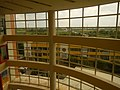9575Robinsons Place Malolos view parking place 03.jpg