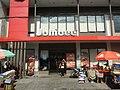 9702Baclaran Quirino Avenue Parañaque Landmarks 31.jpg