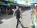9751Bulacan Baliuag Town Proper 57.jpg