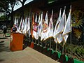9789Philippine Independence Day, Rizal Park 20.jpg