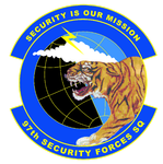 97 Security Forces Sq emblem.png