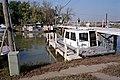 98k031 8mp Louisville Boat Harbor (6528531013).jpg