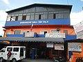 9934Caloocan City Barangays Landmarks 28.jpg