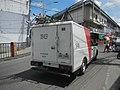 9960Baliuag, Bulacan Proper during Pandemic Lockdown 29.jpg