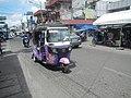 9960Baliuag, Bulacan Proper during Pandemic Lockdown 50.jpg