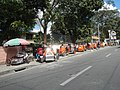 9985Caloocan City Barangays Landmarks 12.jpg