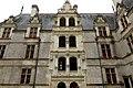 9 Azay-le-Rideau (14) (13008530104).jpg