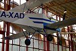 A-01 Famadár HA-XAD 2015 2.jpg