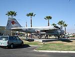A-6 Intruder (307185685).jpg