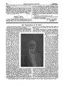 A. Bodewig Nachruf 1919 auf W. Kalle.pdf
