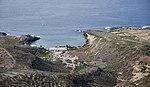 A0164 Tenerife, El Puertito aeria viewl.jpg