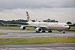 A340-600 ETIHAD SBGR (34135484210).jpg