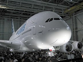 A380 Reveal 1.jpg