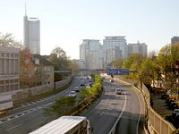 A40-Ruhrschnellweg-Huttrop.jpg
