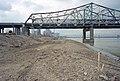 A6b010 10mp Kennedy Bridge; construction at Waterfront Park (6466760589).jpg