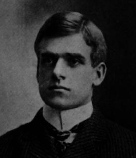 A. B. Morrison Jr. College football and basketball coach