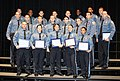 ACPD -- 127th Academy Graduation (8368201640).jpg