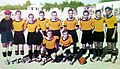 AEK FC 1939 Greek Champions.jpg
