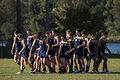 AFL Bond University Bullsharks (18120352376).jpg