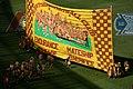 AFL Grand Final 2008 Hawthorn Banner.jpg